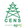 CENS EPM