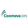 COOMEVA EPS