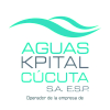 AGUAS KPITAL
