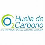 logo-huella-carbono-coguasimales