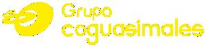 Grupo Coguasimales