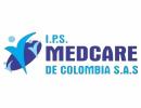 IPS MEDICARE